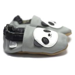 harmaat-panda-tossut-3