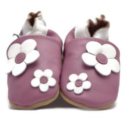 vaaleanpunaiset-kukkatossut-2
