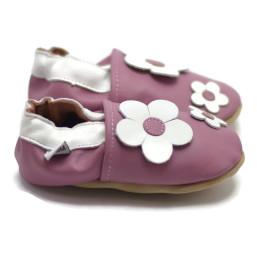 vaaleanpunaiset-kukkatossut-3