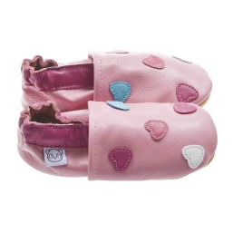 vaaleanpunaiset-sydantossut-3
