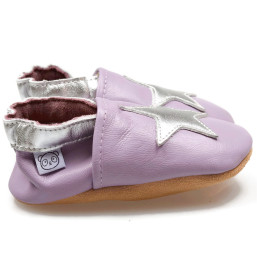 violetit-tahtitossut-2