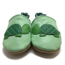 vihreat-kilpikonnatossut-2