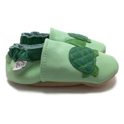 vihreat-kilpikonnatossut-3