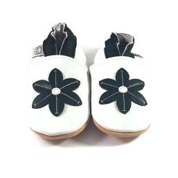 valkoiset-kukkatossut-2