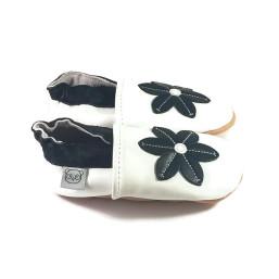 valkoiset-kukkatossut-3