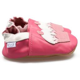 pinkit-muffinitossut-2
