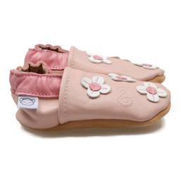 vaaleanpunaiset-tossut-pienilla-kukilla-2